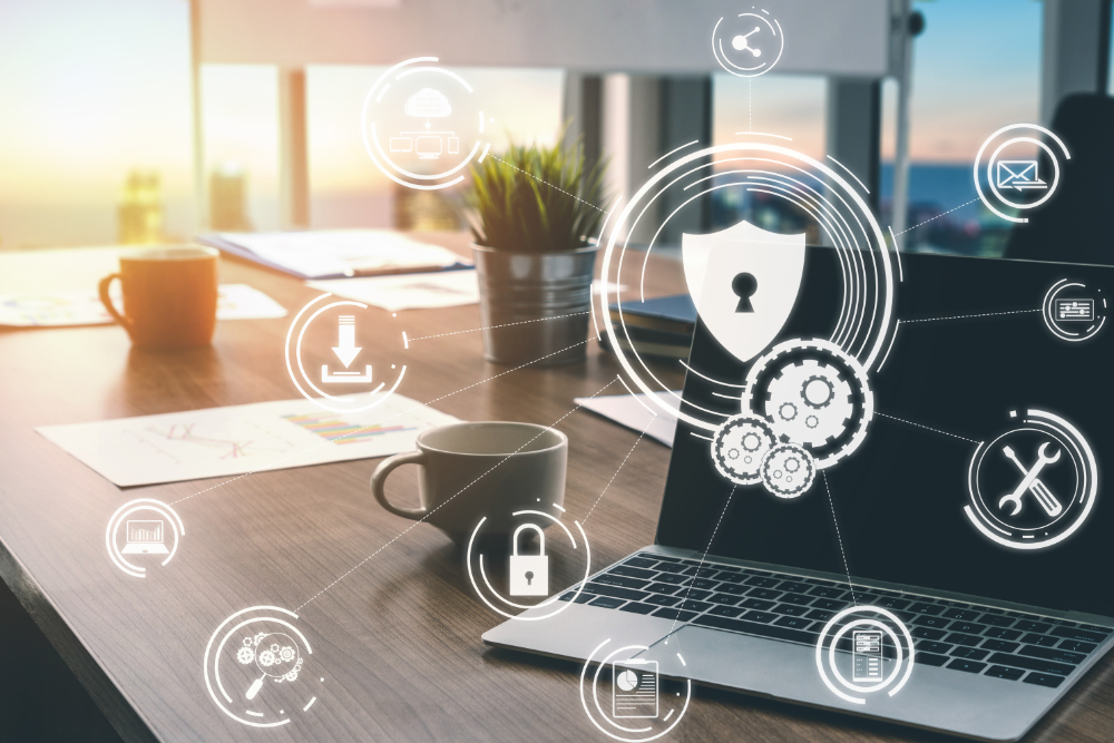 How to Meet Data Protection Officer Requirements